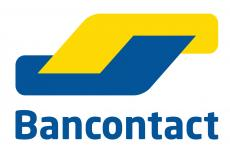 Logo-bancontact