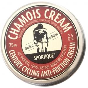 Sportique_ChamoisCream