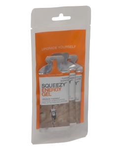 Squeezy_EnergyGel_Minipack