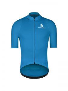Jersey Batu blauw